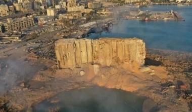 Beirut Explosion Explained