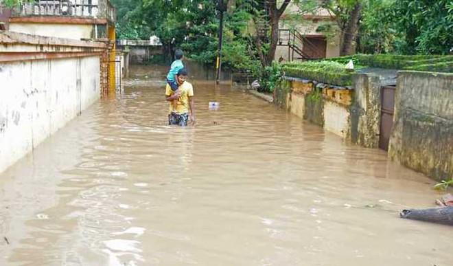'Tsunami Ready' Tag From UNESCO To Odisha
