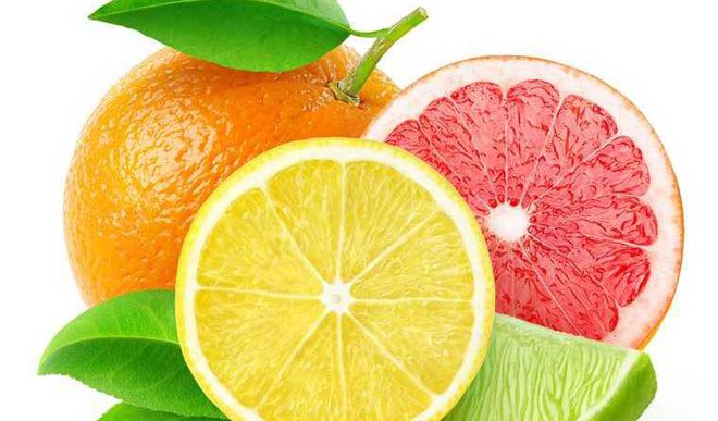 Trick To Boost Your Vitamin C Levels