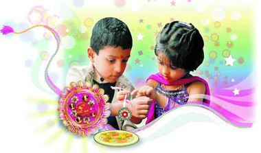Siva: Can Festivals Be Celebrated With Simplicity?