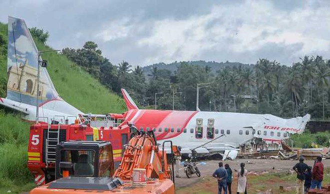 No Flight Ops At Table Top M'luru Airport: Official