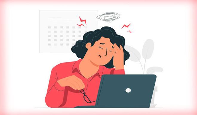 Aditi: Is Anxiety A Modern Day Malady?