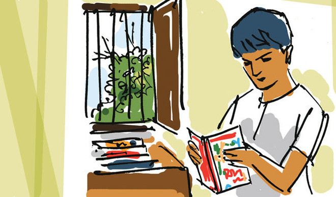 Zoya: Has Pandemic Given Us Ample Time For Studying?