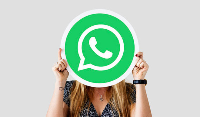 10 Upcoming WhatsApp Features