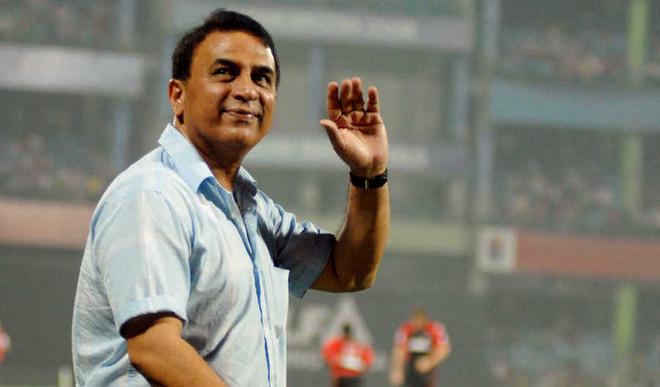 'Jealous People Criticise IPL'