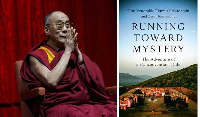 How Dalai Lama Found His Teacher