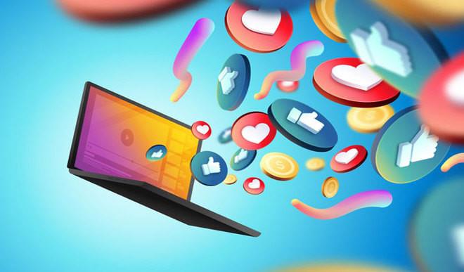 PV: Is Social Media Important For Children?