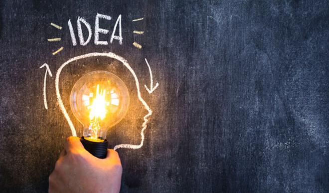 Arunmozhi: Let's Unleash Our Creativity