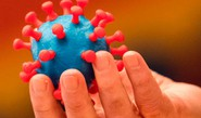 Scientists Claim To Find Weakness Of Coronavirus