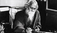 Tagore's 120-Yr-Old Poem Goes Viral