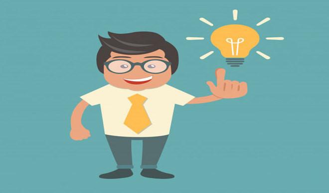 Asmitha: Do Teachers Promote Creativity?