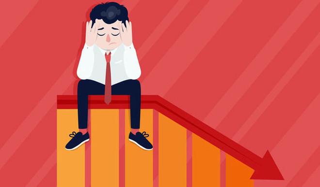 Tharini: Isn't Failure The Greatest Teacher?