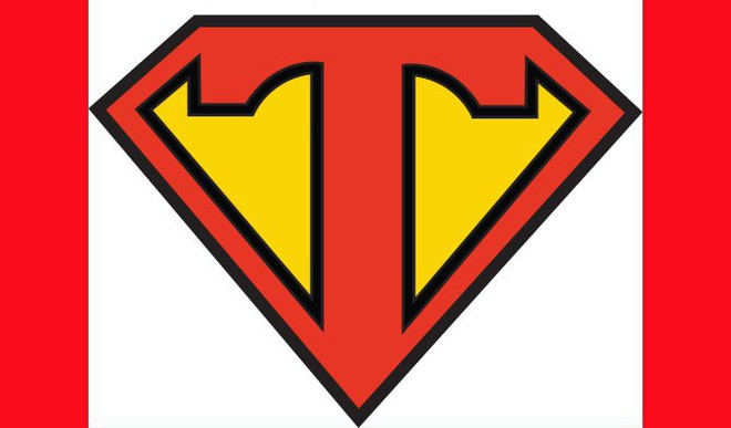 What Makes Our Teachers Superheroes!