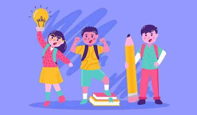 Samiksha: Have You Found Yourself Through A Teacher?