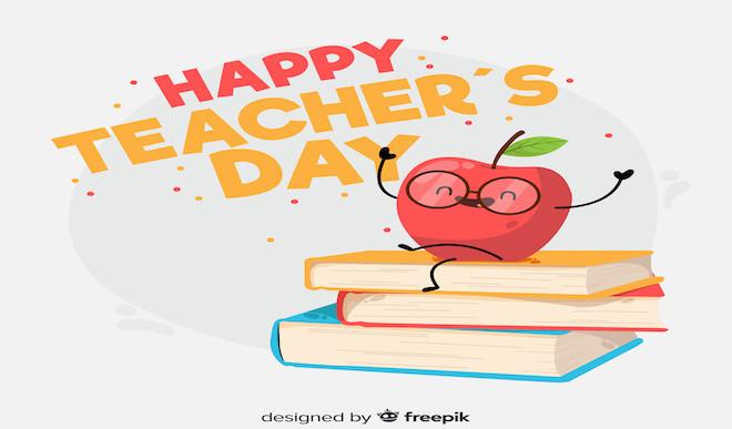 Best Reads For Teachers