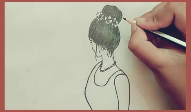 Teacher's Day Grand Weekend: Top Sketchers