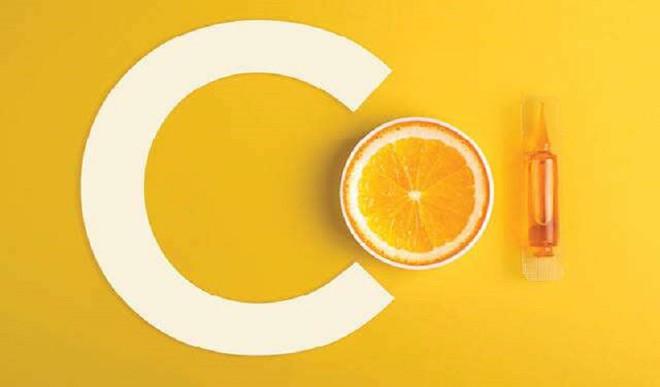 Make Vitamin C Serum At Home