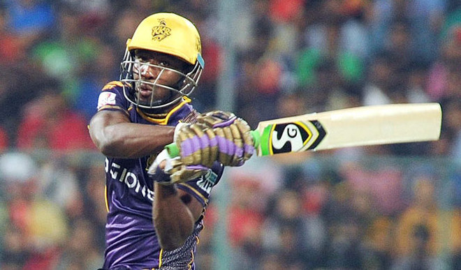 Russell Is Heartbeat Of KKR: Hussey
