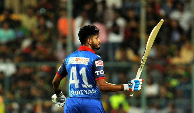 'Iyer Will Lead Us In Right Way'