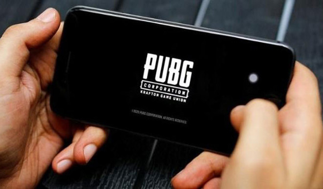 PUBG Mobile Ban Could Be Lifted Soon