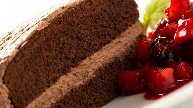 My Gluten-Free Life, Baked With Love: Sushiana
