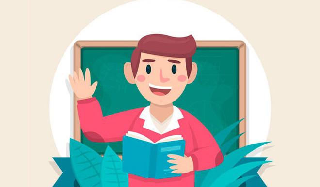 Akanksha: Are Teachers Ocean Of Knowledge?
