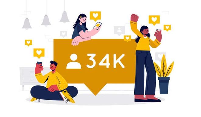 Guru: Is Social Media Good Or Bad?