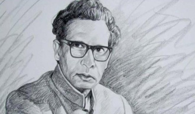 Celebrating Hindi Diwas With Agneepath