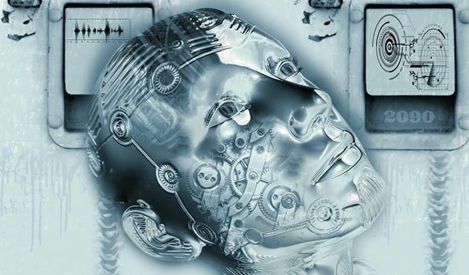 Gia: Can AI Replace Teachers?