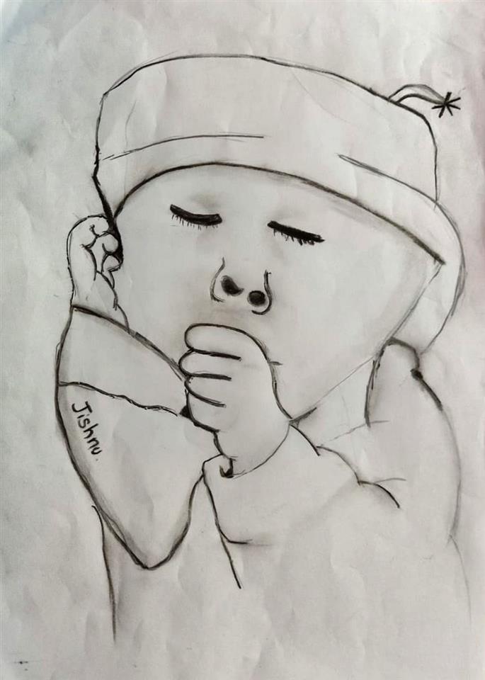 Innocent Child