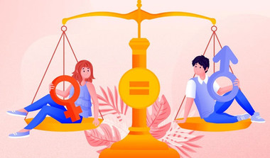 PV: Are Girls And Boys Treated Differently?