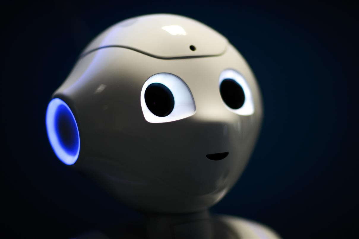A Robot Wrote This! Are You Scared Human?