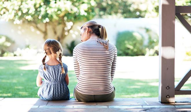Sanchit: Are Mothers The Best Teachers?