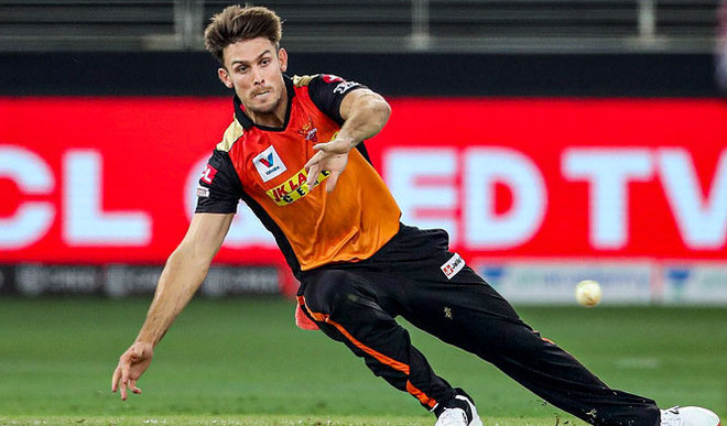 Marsh May Be Ruled Out Of Entire IPL