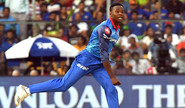 'DC Can Challenge And Win IPL-13'