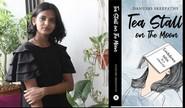 Lockdown 2020 Author: Danusri Sreepathy