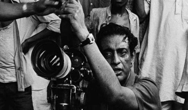 IFFI To Pay Tribute To Satyajit Ray