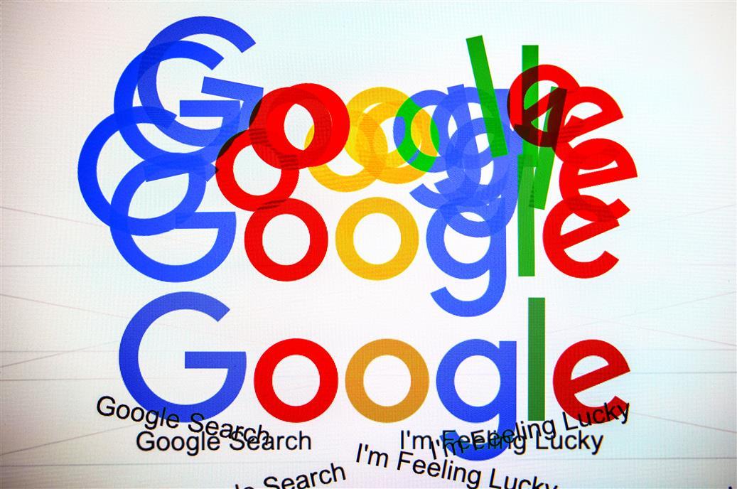 An Australia With No Google?