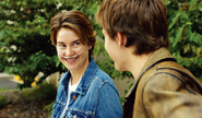 Sakshi: 'The Fault In Our Stars' Is Faultless