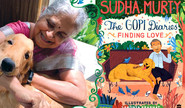Read Gopi Diaries: Finding Love by Sudha Murty