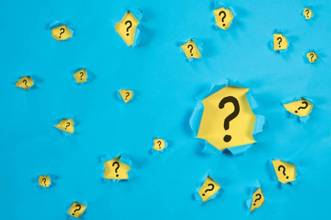 Tricity schools gear up for India's largest int'l quiz contest Q?riosity 2021