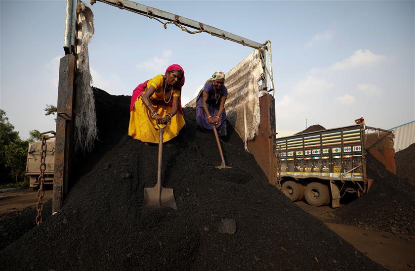 Decoding India's Power Crisis