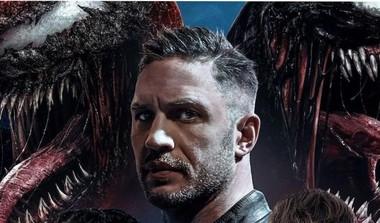 Movie Review: Venom 2