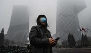 S Korea's Emission Reduction Goals By 2030
