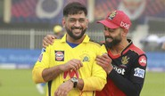 Comeback And Kings! IPL Lessons