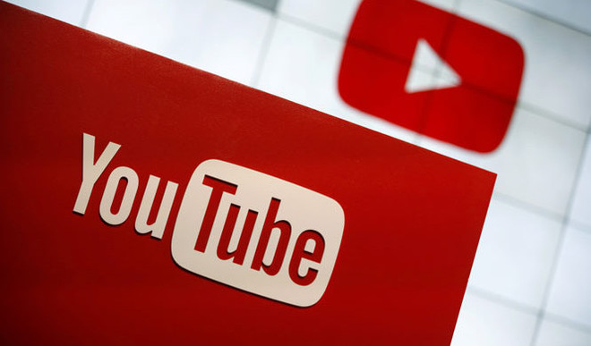 Siva: Is Starting Youtube Channel The New Trend?