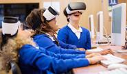Principals, How Do You Imagine Future Class?