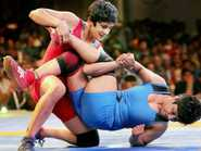 Decode Self-Defence With Ritu Phogat