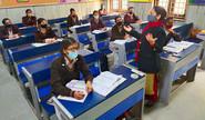 Varnika: Will Reopening Schools Be Effective?