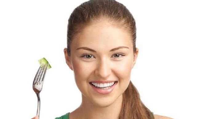 Rujuta's 5 Best Foods For Women!